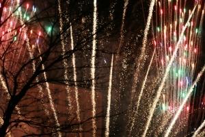 December 12, 2012 024