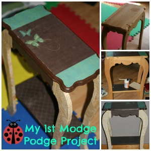 Tableprojectcollage