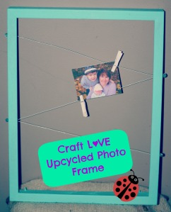 craft love
