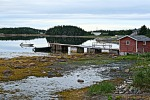 happyadventureboathouse