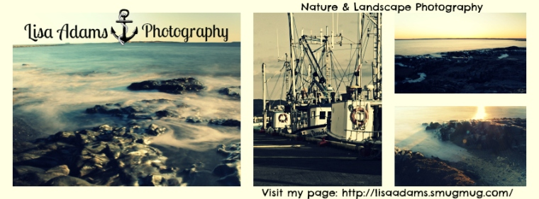 PicMonkey Collage_2